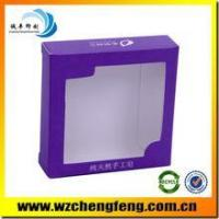 Wholesale disposable paper lunch boxes from china suppliers