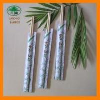 China Disposable bamboo buy chinese chopsticks on sale