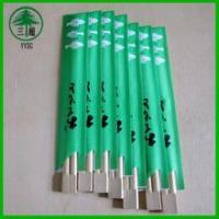 Wholesale Disposable chopsticks bamboo customized from china suppliers