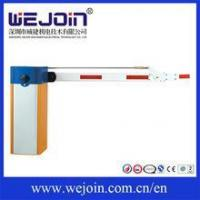 Wholesale Traffic And Road Safety Equipment Arm Barrier from china suppliers