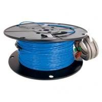 Buy cheap Thermocouple cable from wholesalers