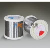 Buy cheap Thermocouple wire from wholesalers