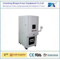 Wholesale UV Laser Marking Series uv laser marking machine price from china suppliers