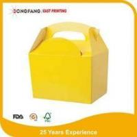 Wholesale disposable kids food warmer lunch box from china suppliers