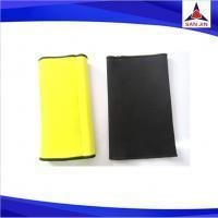China arm support new material high quality adjustable arm support arm sleeve arm band on sale