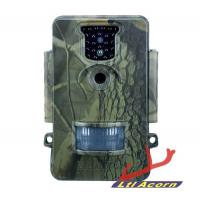Wholesale Ltl-6510 Series Hunting Camera from china suppliers