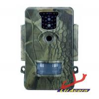 Wholesale Ltl-5510 Hunting Camera from china suppliers