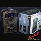 Quality Ltl-5310 scouting camera for sale