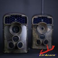 Wholesale Ltl-5310W wide lens angle scouting camera from china suppliers