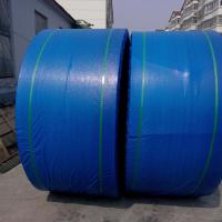 Wholesale Conveyor Belt  Fire/Flame Resistant Conveyor Belt from china suppliers