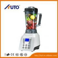 Wholesale KYH-313 stainless steel blender with BPA free Jar from china suppliers