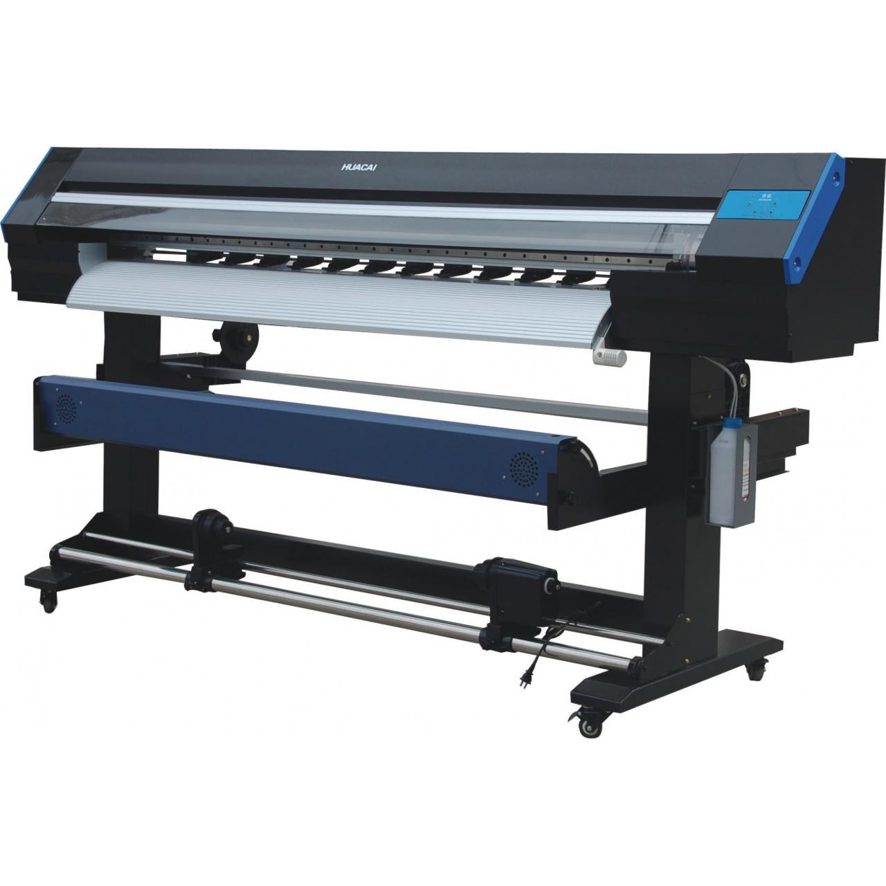 Wholesale HC Q7 eco-solvent printer from china suppliers