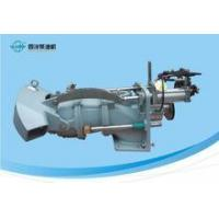 China Marine water jet propulsion pump for boat used SYP23 Power 50~220Kw on sale