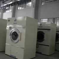 Wholesale SWA801 Tumble Dryer Industrial Drying Machine from china suppliers
