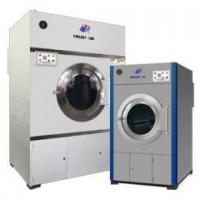 Wholesale SWA801 Tumble Dryer Tumble Drying Machine from china suppliers