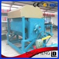 Buy cheap egg tray machine/paper egg tray machine /samll egg tray machine from wholesalers