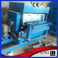 Buy cheap paper pulp egg tray molding machine/egg tray machine production line from wholesalers