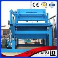 Wholesale Automatic production line egg tray ce paper /egg tray machine /egg carton machine for sale from china suppliers