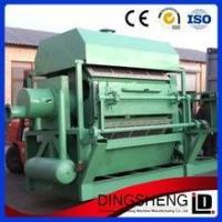 Wholesale Making Machine Egg Tray Carton/Paper Egg Tray Making Machine/Egg Box Moulding Machines from china suppliers