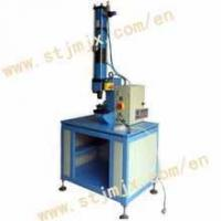 Buy cheap 5 tons of desktop riveting machine TYM from wholesalers