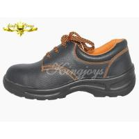 China Cheap steel toe safety shoes,made in china safety shoes on sale