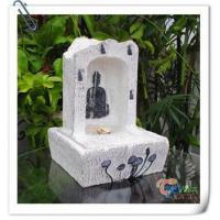 Wholesale Popular buddha indoor tabletop hindu god water fountain from china suppliers