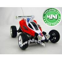 Wholesale ITEM NO.GHD92754 1:24 R/C MINI KARTING from china suppliers