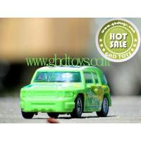 ITEM NO.GHD93961 1:36 4CH R/C CAR