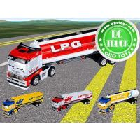 Wholesale ITEM NO.GHD94538 1:98 R/C Truck from china suppliers