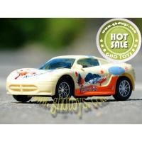 Wholesale ITEM NO.GHD93962 1:36 4CH R/C CAR from china suppliers