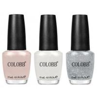 Wholesale oily based nail polish 0 from china suppliers