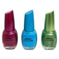 Wholesale oily based nail polish BY--029 from china suppliers