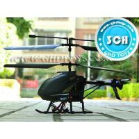 Wholesale ITEM NO.GHD165175 R/C HELICOPTER from china suppliers