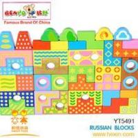 wooden construction toy, wooden construction toy images