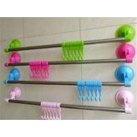 Wholesale Plastic Suction Cups Hook from china suppliers