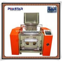 Wholesale hot sell kraft paper rewinding machine from china suppliers