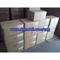 Wholesale Offset sublimation ink penetrates the synthetic fabric FLYING FO-SA from china suppliers