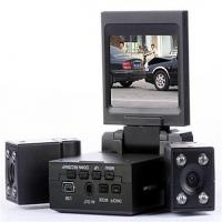 Wholesale 170  Car Rear View Camera Night Vision Function Compatible With All Car Makes from china suppliers