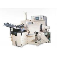 China Horizontal Double Disc Grinding Machine-Through Feed type on sale