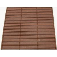 China Curtains types of window blinds BC32 on sale