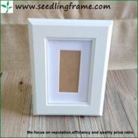 Wholesale mdf photo frame,mdf picture frame,mdf photo frame with mat from china suppliers