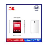 Wholesale Phablet V716 from china suppliers
