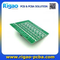 Buy cheap PCBA Contact Now from wholesalers