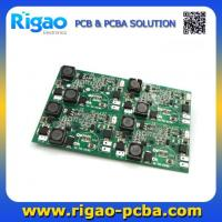Buy cheap PCBA Remarkable Pcba Assembly Services From China from wholesalers