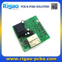 Buy cheap PCBA 94v0 Lcd Display, Smt Pcb Assembly from wholesalers