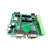 Wholesale used pcb assembly equipment Supply SMT PCB Assembly Services from china suppliers