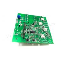 Wholesale through hole pcb assembly Quick Delivery Through Hole Assembly Services from china suppliers