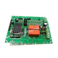 Wholesale PCBA RoHS Applied PCB Assembly Service With Short Lead Time from china suppliers