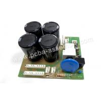 Wholesale PCBA Factory Offer Through Hole Assembly Services from china suppliers