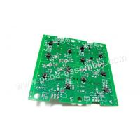 Wholesale quick turn pcb assembly Quick Turn Prototype PCB Assembly Pilot Run from china suppliers